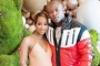 Malika Haqq Gets Candid About O.T. Genasis Relationship Amid Pregnancy, Reveals Baby's Name