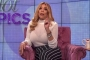 Wendy Williams Slams Gay Men for Wearing Skirts and Heels but Supports Dwyane Wade's Transgender Kid