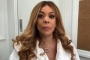 Wendy Williams Apologizes for Telling Gay Men to Stop Wearing Skirts and Heels