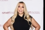 Wendy Williams Clowned for 'Imaginary Boyfriend' After Teasing a Hot Date