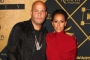 Report: Mel B's Ex-Husband Forced Daughter to Keep Affair With Nanny a Secret