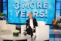 Ellen DeGeneres 'Already Bored' as Talk Show Gets Suspended Due to Coronavirus