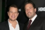 Ben Affleck and Matt Damon Bring In $1.75 Million From Poker Tournament for Hunger Relief Charity