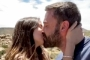 Ben Affleck Shares Kisses With Ana de Armas in Residente's New Music Video