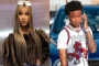 Cardi B Calls Out Critics After Roddy Ricch Unboxes His Grammy