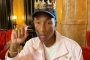 Pharrell Williams Opens New Restaurant in South of France