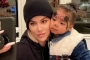 Khloe Kardashian Steers Clear of Comparing Daughter True With Her Cousins