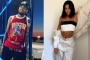 Chris Brown and Ammika Harris Hint at Trouble in Paradise With Instagram Moves