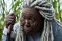 First Teaser of Stephen King's 'The Stand' Shows Whoopi Goldberg's Mother Abagail