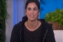 Sarah Silverman Met New Boyfriend on Online Video Game