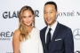 John Legend Assures Chrissy Teigen Their Love Will 'Remain' Following Heartbreaking Miscarriage