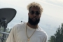 Odell Beckham Jr. Still Can't Return to Football Practice Despite Testing Negative for Covid-19