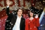This 'Love Actually' Star Slams Beloved Movie as 'Cheesy and Sexist' and Calls Out Hugh Grant