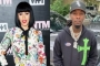 Cardi B Deletes Her Twitter as She Continues to Blast Her Fans Amid Backlash Over Offset Reunion