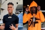NLE Choppa Claps Back After Called 'Crazy' for Claiming King Von's Spirit Visits Him
