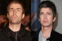 This Is How Liam Gallagher Wants to End His Longtime Feud With Brother Noel