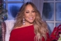 Mariah Carey's Christmas TV Special Cost $5.2 Million to Produce
