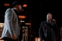 'The Voice' Finale Pt. 2 Recap: And the Winner of Season 19 Is...