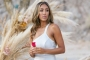'The Bachelorette' Grand Finale Recap: Tayshia Adams Struggling to Make Decision After Dad's Warning