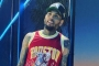 Chris Brown Blasts Haters Criticizing His Music: 'I've Been Proving Myself'