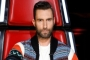 Adam Levine on Returning to 'The Voice': 'No Thank You'