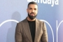 Drake Sends Fans Into Frenzy After Debuting New Bangs
