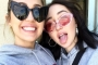 Miley Cyrus Says Little Sister Noah Leads her to Making Right Decisions
