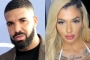 Drake Expertly Turns Down 'Black Widow' Celina Powell in Viral Text