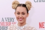 Miley Cyrus to Serenade Vaccinated Health Care Workers at Pre-Super Bowl Show 'TikTok Tailgate'
