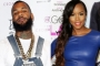 The Game Shoots His Shot With Newly-Single LeToya Luckett During 'Verzuz'