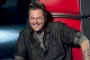 'The Voice' Recap: Singer Earns Four-Chair Turn With Emotional Performance