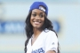 Rachel Lindsay Criticizes Franchise for Moving Forward With 'Bachelorette' Production Amid Scandal