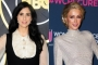 Sarah Silverman Apologizes to Paris Hilton for Mocking Her at MTV Awards: 'I'm Sorry I Hurt You'
