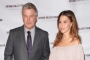 Alec Baldwin's Wife Hilaria Confirms They Welcomed Baby No. 6 via Surrogate