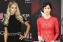 Paris Hilton Left Emotional by Sarah Silverman's Apology Over MTV Awards Jokes