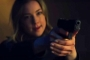 Sharon Carter Returns in New 'Falcon and Winter Soldier' Teaser