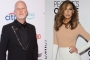 Ryan Murphy Responds After Naya Rivera's Dad Accuses Him of Bailing on Promise to Late Actress