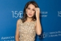 Hilaria Baldwin Calls Herself a Tired 'Cow' for Breastfeeding Two Kids