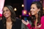 'The Bachelorette' Introduces Katie Thurston and Michelle Young as New Stars of Next Season