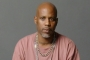Confirmed: DMX Dies at 50 After a Week of Hospitalization