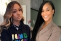 'RHOA' Recap: Drew Sidora and LaToya Ali Almost Get Physical Over 'Prophet's D**k'