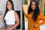 'RHOA' Fans Call for LaToya Ali's Firing Despite Her Squashing Beef With Drew Sidora