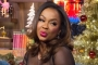 Report: Phaedra Parks to Return to 'RHOA' as Cast Is Changing