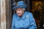 Queen Elizabeth II Voices Appreciation for Support and Kindness in 95th Birthday Message