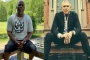 DMX Credited for Saving Def Jam Records by Lyor Cohen