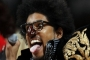 Digital Underground Members Set to Honor Shock G at Funeral Service