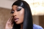Megan Thee Stallion to Host Pet Show on Snapchat