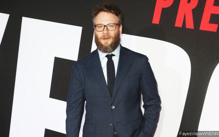 Seth Rogen Apologizes for Using Blackface on 'Good Boys' Set