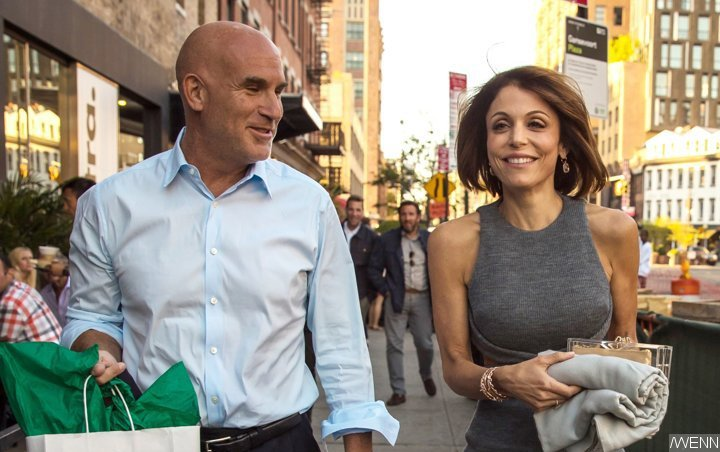 Bethenny Frankel's Boyfriend's Cause of Death Is 'Undetermined'