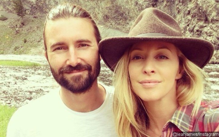 Brandon Jenner Amicably Splits From Wife of Six Years Leah